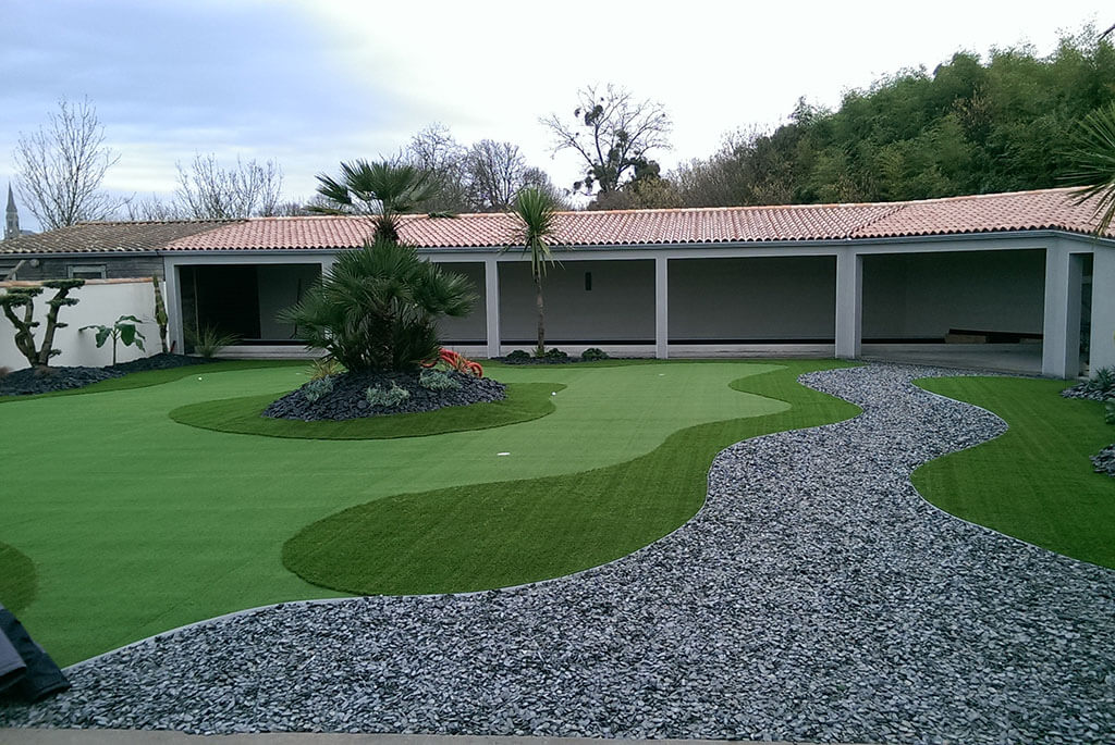 artificial turf_mini_golf